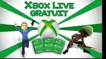 Xbox Live Gold Gratuit | Xbox Live Gratuit | Gratuit Xbox Live Gold Membership