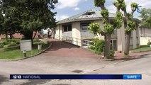 Crépy-en-Valois : la maison médicale menacée faute de médecins