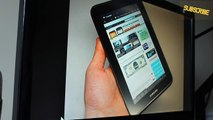 How to Root Galaxy S2 GT-i9100 Jelly Bean Android 4 1 1/4 1