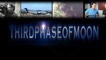 UFO Sightings South Carolina UFO Hunters Needed! 2012 Mass Sighting