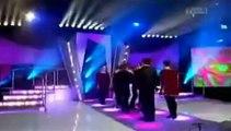 Boherbue Set Dancers, Glas Vegas 2009