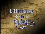 8- Histoire du Québec (1962-1970) - Rock et belles oreilles