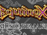Equinox/Solstice II - Remastered Adventure (Dj Reanen)
