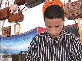 Le micro-crédit au Maroc : lexemple dun bénéficiaire à Tétouan