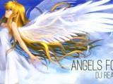 Angels fool - Dj Reanen