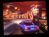 Need For Speed Underground 2: 2 Fast 2 Furious Theme