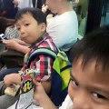 Cheng Arguelles Dungo 3