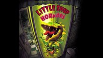 Little Shop of Horrors - Prologue/Little Shop of Horrors