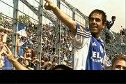 Fussball Ist Unser Leben Part 2 Video Dailymotion
