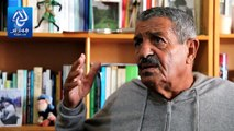 EL Jamei: Hassan2 et Le Journal