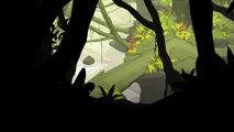 Lara Croft GO : trailer d'annonce