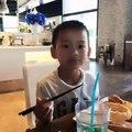 Cheng Arguelles Dungo 7