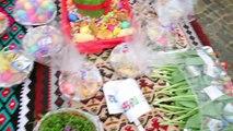 ASN - Novruz in Berlin 2014 (full video)