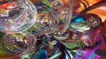 Universos Paralelos al Nuestro(Descubrimiento reciente de la nasa)