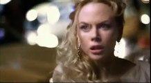 Nicole Kidman & Rodrigo Santoro - Chanel No5