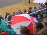 1993 World rowing championships LM4- Final