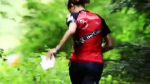 Orienteering race - blazing a new trail for business with the EEN - Enterprise Europe Network