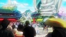 Fire Emblem Fates - E3 2015 - Nintendo 3DS [E3]