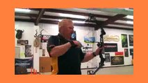Archery Tip of the week | Mechanical release VS Back Tension release