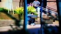 Paul Rodriguez - In Bloom - HD