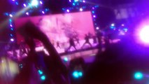 Ariana Grande - Bang Bang - Lanxess Arena Cologne Germany 06/13/2015