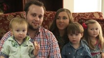 Josh Duggar Breaks Silence For First Time Since Molestation Scandal, Sends Birthday Wish to Son