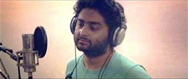 Hamari Adhuri Kahani (Title Song) – Arijit Singh – Guitar Cover- Guitar Chords..
