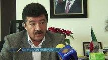 Noticieros Televisa Veracruz - Incrementan denuncias por daños al medio ambiente