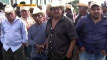 Noticieros Televisa Veracruz - EPN estará en Veracruz