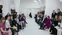 """CHRISTIAN DIOR"" Haute Couture Spring Summer Full Show 2014 Paris By Fashion Channel"