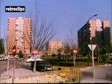 1981 Los semáforos de Madrid - Cómo funcionan los semáforos de Madrid - Control de semáforos