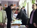 Телеканал ВІТА новини 2011-04-21 тех.універ