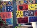 Casa Hogar Servicio Social con niños de la calle