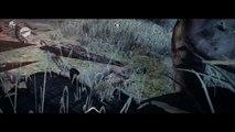 Let's Play The Evil Within #06 - Der Leuchtturm [Deutsch|Blind|HD]