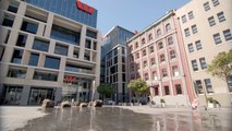 Augmented Reality - world first for Westpac customers