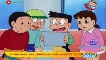 Doraemon In Hindi New Full Episodes 2015 Video - Doraemon & Nobita Adventure On a Island