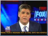 Michael Savage - Bill O' Reilly & Rush Limbaugh in The Political Zoo