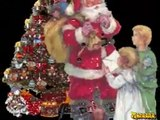 ☃ We wish you a Merry Christmas-Buon Natale ☃ Song Disney