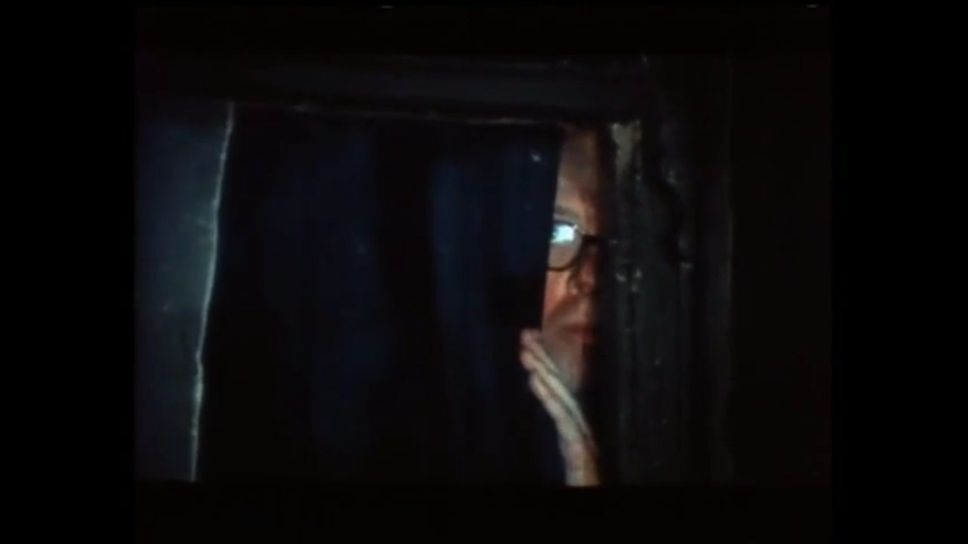 10 Rillington Place (1971) - Richard Attenborough, John Hurt - Trailer (Drama/Thriller)