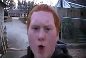 GINGERS DO HAVE SOULS!!