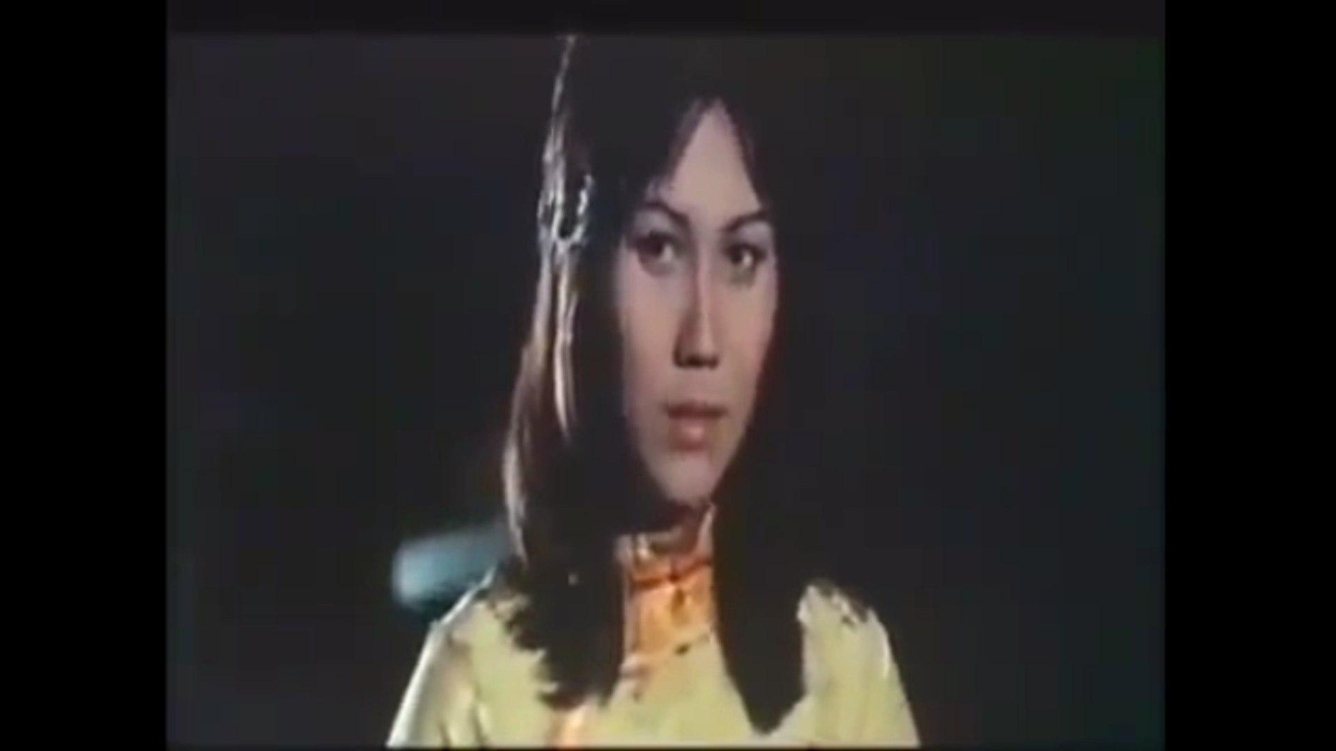 The Black Dragon (1974) - Ron Van Clief - Feature (Action, Drama)