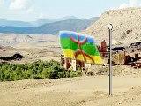 tamazight amazigh idzan izman