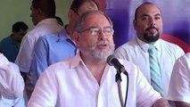 Bloquean la señal de celulares en cárceles salvadoreñas para evitar extorsiones