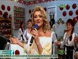 Cantece Si Melodii  Romanesti Pentru Nunta - Muzica Populara Si Lautareasca - Muzica De Petrecere - Formatia Simona Tone