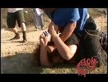 Felony Fights - Trailer