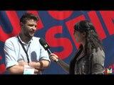 MétaMedia Interview  Mehdi Leman Institut des Futurs Souhaitables (Futur en Seine)