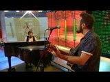 """TV3 - Divendres - Litus a l'escenari de """"Divendres"""""""