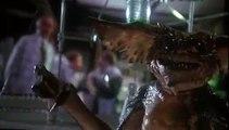 Gremlins 2: The New Batch (1990)  -  The Brain Gremlin