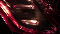 Giá Bán Xe Toyota Vios 2015 khuyến mãi tại TPHCM