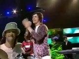"21) LATVIA  ""My Star""  Brainstorm  [Eurovision 2000: Final]"
